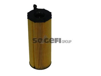 Ölfilter FRAM CH10197ECO