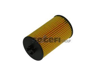 CH10246ECO FRAM Innendurchmesser: 10mm, Ø: 57mm, Höhe: 105mm Ölfilter CH10246ECO günstig kaufen