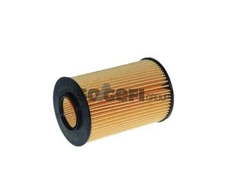 Original HYUNDAI Oil filter CH10473ECO