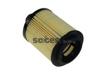 CH10623ECO FRAM Filtereinsatz Innendurchmesser: 18mm, Ø: 66mm, Höhe: 105mm Ölfilter CH10623ECO günstig kaufen
