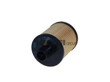 CH10751ECO FRAM Filtereinsatz Innendurchmesser: 18mm, Ø: 66mm, Höhe: 105mm Ölfilter CH10751ECO günstig kaufen