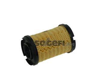 Achat de CH10759ECO FRAM Cartouche filtrante Diamètre intérieur: 22mm, Ø: 63mm, Hauteur: 101mm Filtre à huile CH10759ECO pas chères