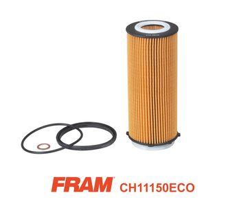 Motorölfilter FRAM CH11150ECO