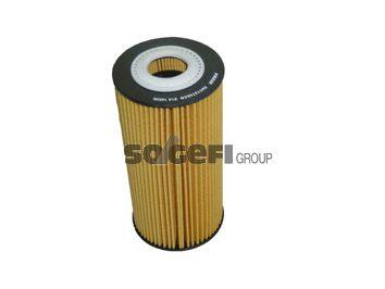 Original HYUNDAI Oil filter CH11276ECO
