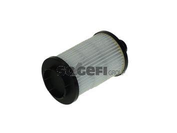 CH11299ECO FRAM Filtereinsatz Innendurchmesser: 18mm, Ø: 66mm, Höhe: 126mm Ölfilter CH11299ECO günstig kaufen