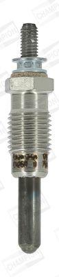 Achetez Bougie de préchauffage diesel CHAMPION CH260 (Longueur coque: 62mm, Filetage: M12x1,25) à un rapport qualité-prix exceptionnel
