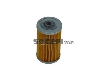 Comprare CH4797 FRAM Cartuccia filtro Diametro interno: 10mm, Ø: 59mm, Alt.: 105mm Filtro olio CH4797 poco costoso