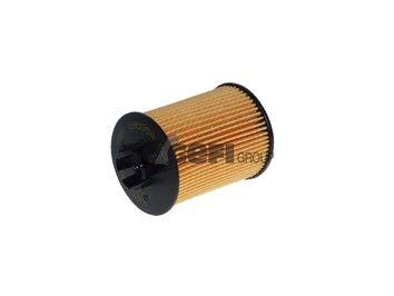 CH5958ECO FRAM Filtereinsatz Innendurchmesser: 30mm, Ø: 63mm, Höhe: 88mm Ölfilter CH5958ECO günstig kaufen