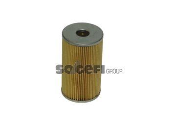Originali Filtro idraulico sterzo CH803APL NSU