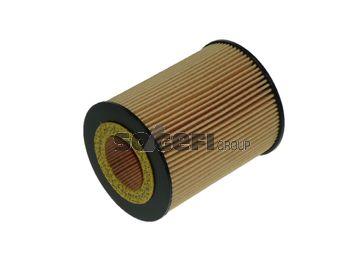 Ölfilter FRAM CH8081ECO