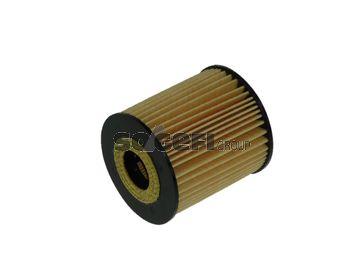Ölfilter FRAM CH9348ECO