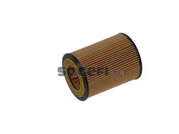 Original HYUNDAI Oil filter CH9919ECO