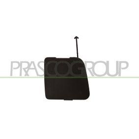 Koop en vervang Klep, afsleephaak PRASCO CI2041236