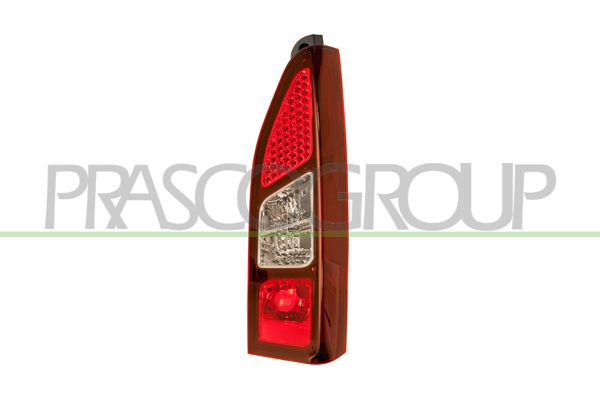 Tail lights CI9204163 PRASCO — only new parts