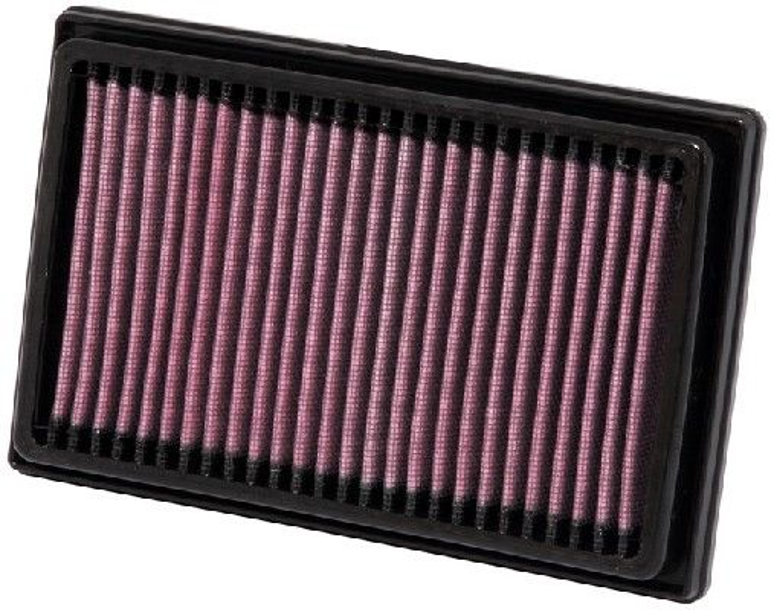 kupite Zracni filter CM-9908 kadarkoli