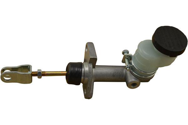 Kupplungsgeberzylinder KAVO PARTS CMC-3022