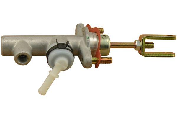 Geberzylinder Kupplung KAVO PARTS CMC-3507