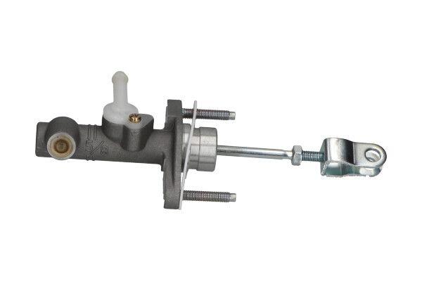 Geberzylinder Kupplung KAVO PARTS CMC-4006