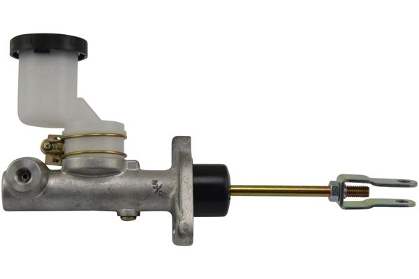 Geberzylinder KAVO PARTS CMC-6509