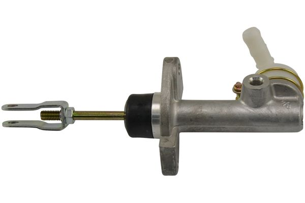 NISSAN TRADE 1996 Kupplungssystem - Original KAVO PARTS CMC-6510