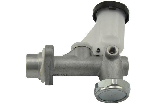 Kupplungsgeberzylinder KAVO PARTS CMC-6542