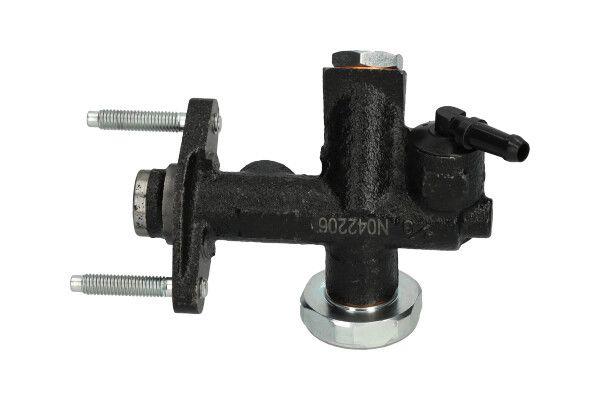 Geberzylinder KAVO PARTS CMC-8017