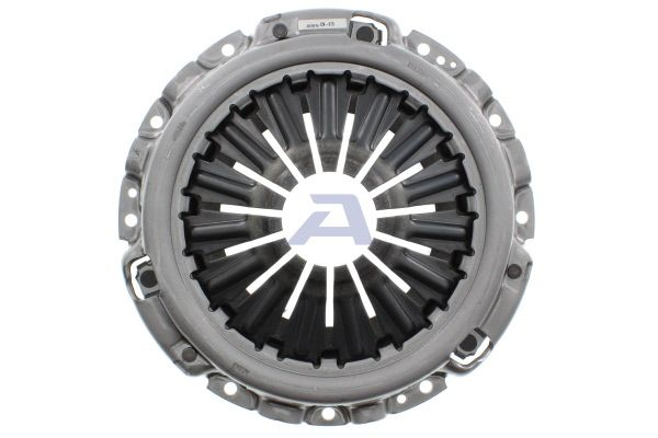 Clutch pressure plate CN-970 AISIN — only new parts
