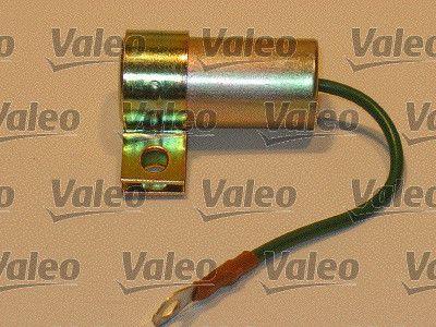 Acheter Allumeur VALEO 607453 à tout moment
