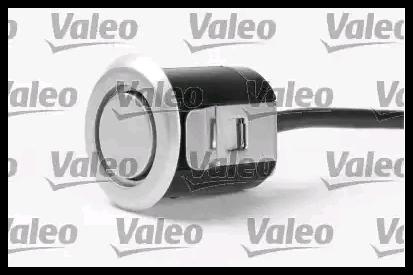 VALEO | Sensore di parcheggio 632007