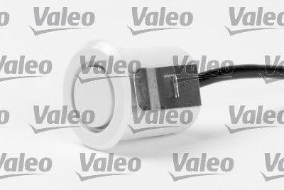 VALEO Parkirni senzor 632009 po znižani ceni - kupi zdaj!