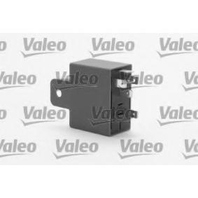 642684 VALEO Relais, Zentralverriegelung 642684 günstig kaufen