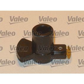 664203 Zündverteilerläufer VALEO in Original Qualität