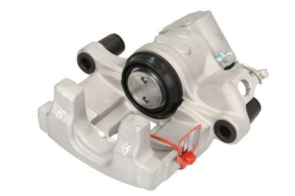 OE Original Reparatursatz, Lenkgetriebe CO15598120 LAUBER