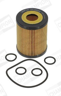 Original OPEL Oil filter COF100693E