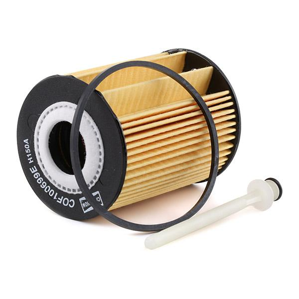 COF100699E Motorölfilter CHAMPION COF100699E - Große Auswahl - stark reduziert