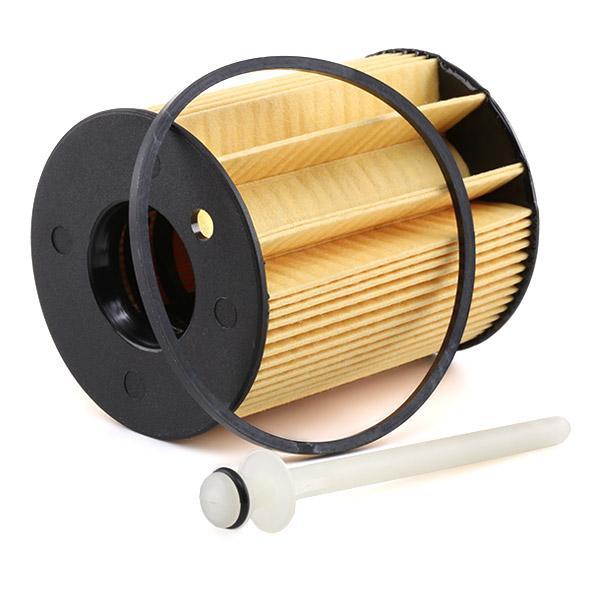 COF100699E Filter CHAMPION - Markenprodukte billig