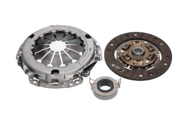 Clutch kit CP-1162 KAVO PARTS — only new parts