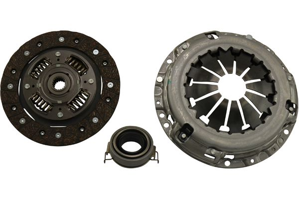 Clutch kit CP-1176 KAVO PARTS — only new parts