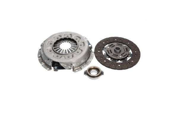 Clutch set CP-2059 KAVO PARTS — only new parts