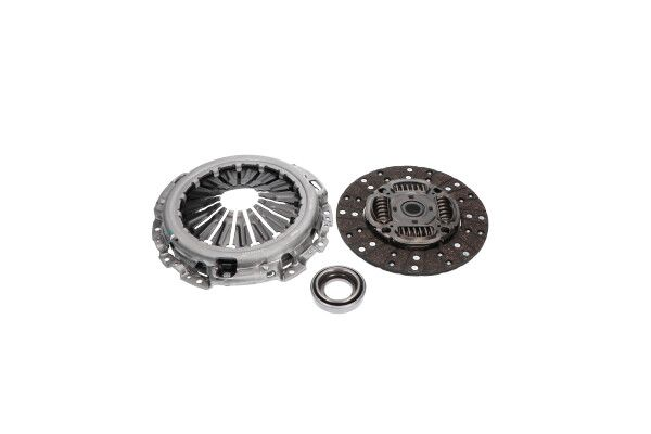 Clutch kit CP-2114 KAVO PARTS — only new parts