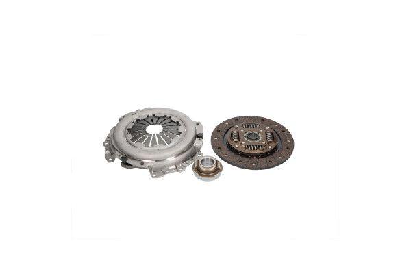Sankabos remonto komplektas, visas CP-4018 KAVO PARTS — tik naujos dalys