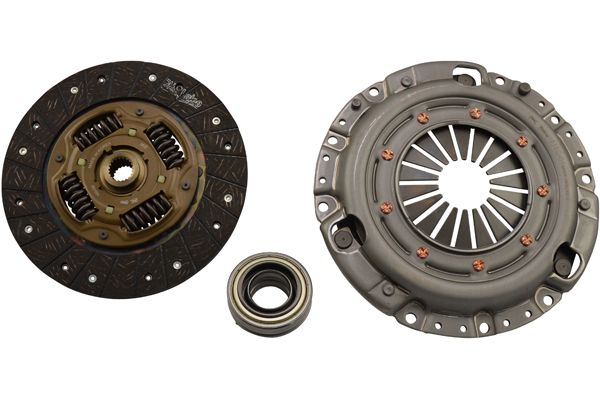 Clutch set CP-4019 KAVO PARTS — only new parts