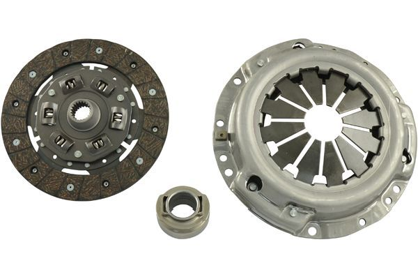 Clutch kit CP-7022 KAVO PARTS — only new parts