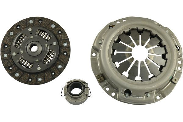 Clutch set CP-7038 KAVO PARTS — only new parts
