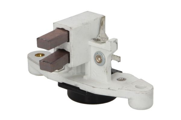 Original AUDI Lichtmaschinenregler CQ1010001