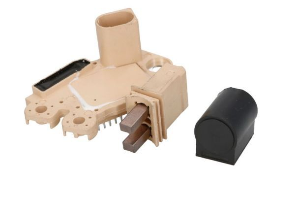 Original AUDI Regler Lichtmaschine CQ1010079