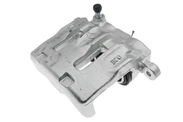 CQ1030017 LAUBER Kohlebürste, Generator CQ1030017 günstig kaufen