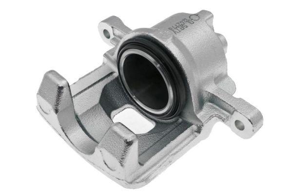 OE Original Lichtmaschine Einzelteile CQ1070017 LAUBER