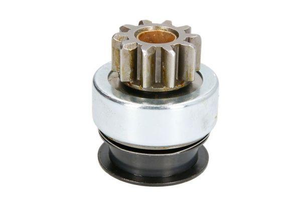 Freilaufgetriebe, Starter CQ2010434 rund um die Uhr online kaufen