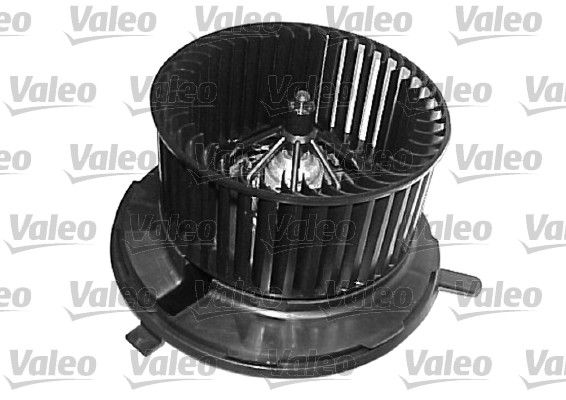 Interior Blower VALEO 698810 - find, compare the prices and save!